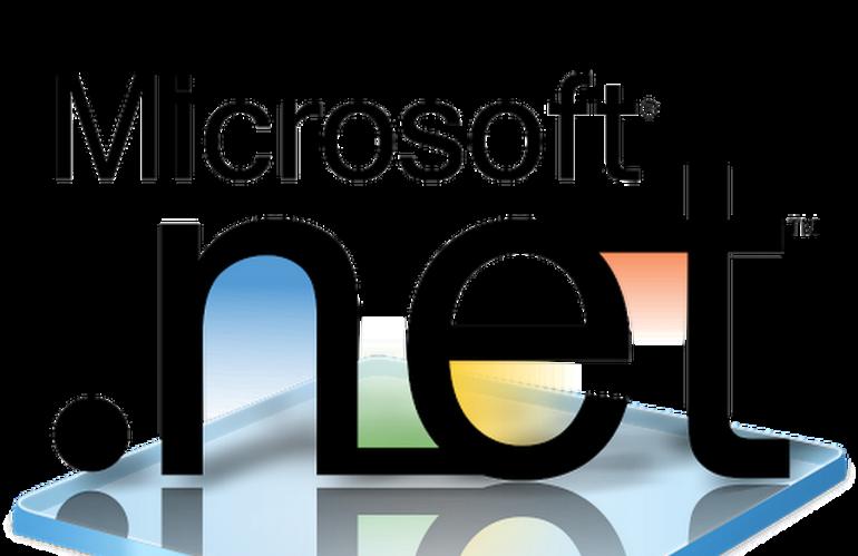Dot-Net-Application-Development